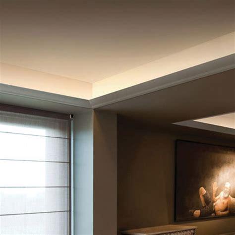 cornice lighting cornice moulding for indirect lighting click image to