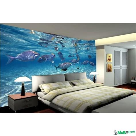 3d home decor nutro tech living aquarium 3d home furniture and d 233 cor
