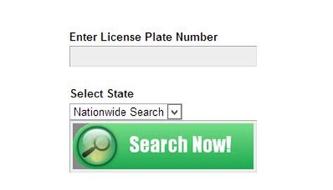 Licence Plate Address Search Pin By Popescu Silviu On Cars