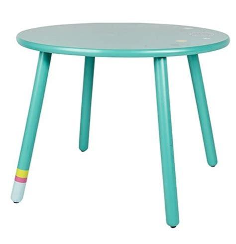 moulin roty table bleu les pachats doudouplanet