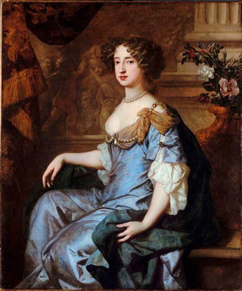 mary jpg file queen mary ii jpg wikimedia commons