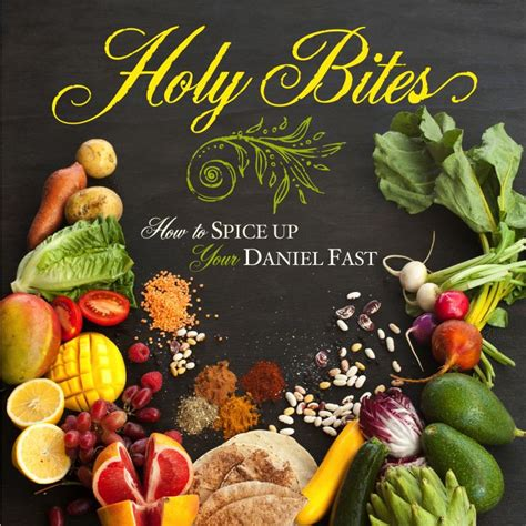 Daniel Fast Detox by 1000 Images About Food Daniel Fast On Detox