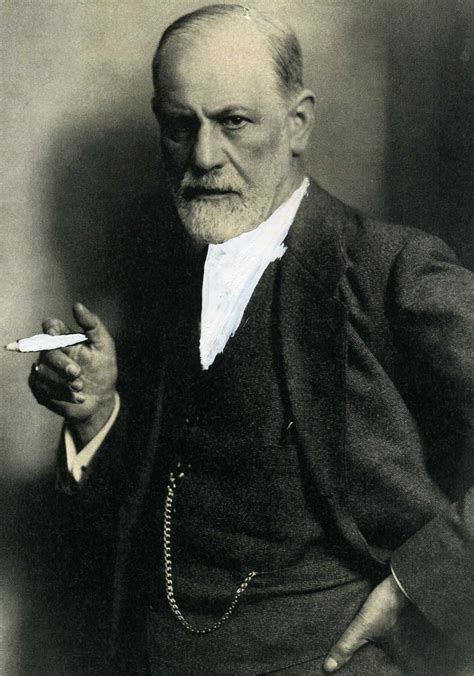 sigmund freud october 2014 youviewed editorial page 3