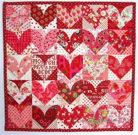 17 Best ideas about Red Hearts on Pinterest   Heart, Love
