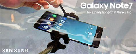 Besta Zubehör by Austauschprogramm Best 195 164 Tigt Samsung Galaxy Note 8