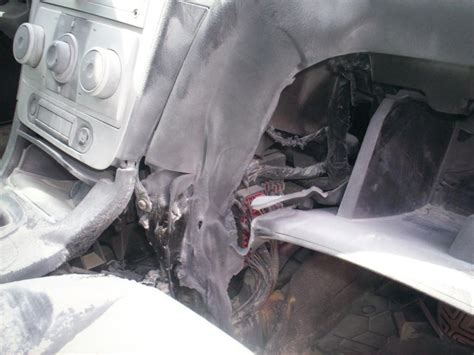 2009 malibu transmission problems 2003 honda accord electrical problems complaints