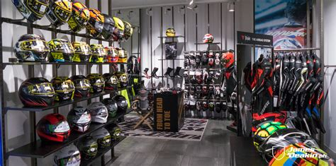 motocross gear philippines dainese ph opens shop to offer safe stylish motorcycle