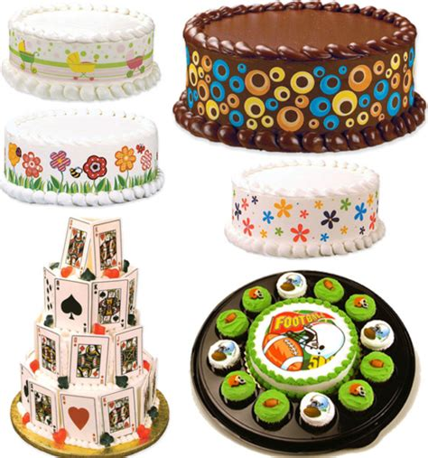 Edible Cake Decorations - edible prints and cake decorations by lucks at home with