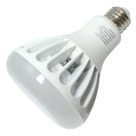 R30 Led Light Bulbs Kobi Electric 05828 Led 700 R30 27 K2l9 R30 Flood Led Light Bulb Elightbulbs