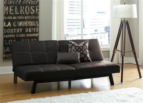 kmart living room furniture delaney living room furniture kmart com