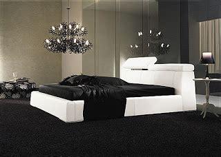 all black bedroom silhouettes black white black bedroom decor