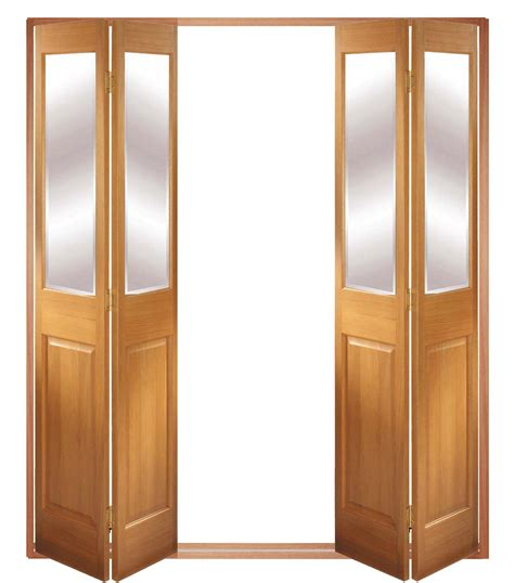 Accordion Doors Exterior Decor Trends The Home Design And Decorating