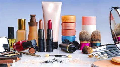Makeup Skin Care Hair Care Best Products Of The Month by Who Sells The Best Makeup For Skin Which Products