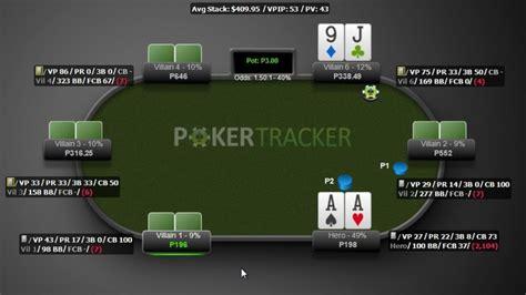 poker huds  overvalued  poker players poker