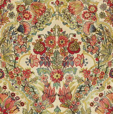 home decor print fabric richloom darjeeling chablis at fast free shipping on lee jofa fabrics strictly first