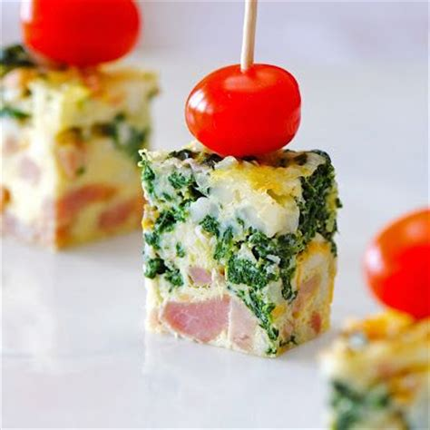 how to get cheese to room temp 25 best ideas about room temperature appetizers on asian baking cups italian