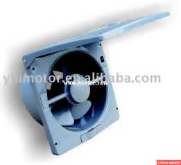 kitchen room exhaust fan china ventilation fans for