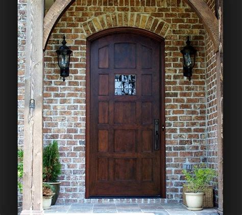 door design archives page 43 of 55 interior home decor