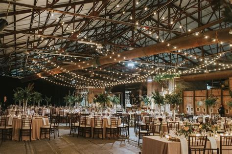 masonry layout event 20 best evergreen brick works weddings images on pinterest