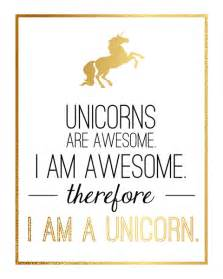 Owl Rugs For Kids Unicorns Are Awesome I Am Awesome Therefore I Am A