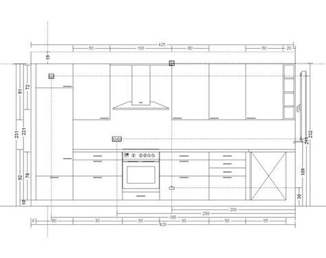 tiefe arbeitsplatten küche nauhuri k 252 chenarbeitsplatte h 246 he neuesten design