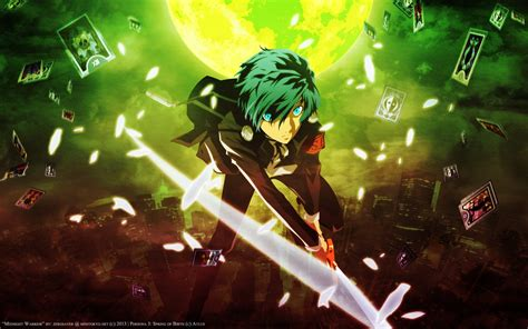 download persona full movie hd persona 3 wallpaper 183 download free cool full hd