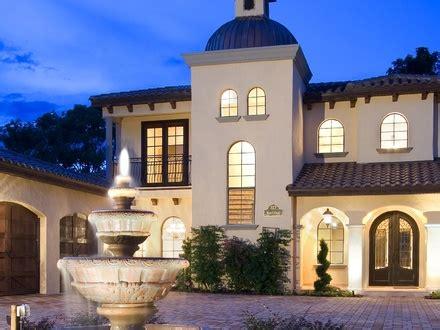 home design italy style modern italian style houses www pixshark com images