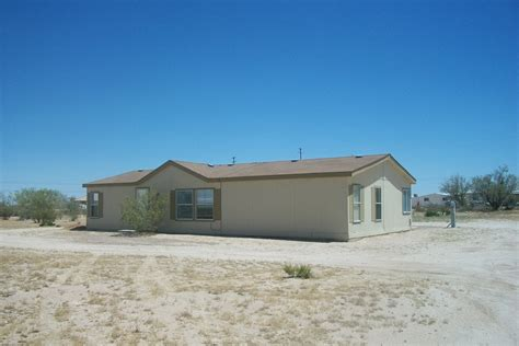 new mobile homes for sale in arizona 28 images