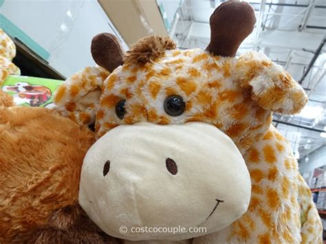 Kellytoy Pillow Chums by Toys Where To Buy
