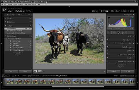 difference between student and full version of lightroom adobe camera raw not just for raw files
