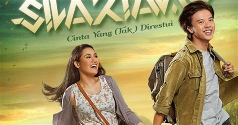 download film indonesia cerita cinta download film silariang cinta yang tak direstui 2018