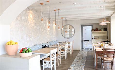 restaurant review mythos dubai myfashdiary