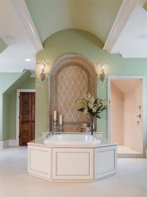 Seafoam Green Bathroom Ideas by Mint Green Bathroom Amanda Swaringen Hgtv
