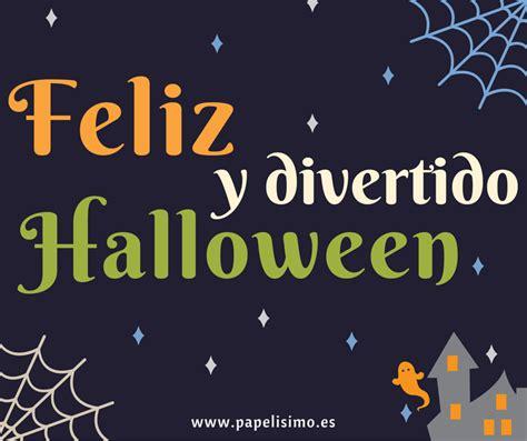 imagenes de halloween feliz dia im 225 genes del d 237 a de los muertos y halloween papelisimo