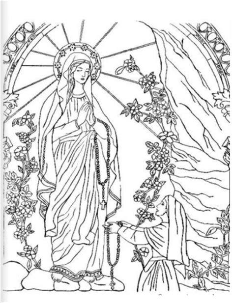 catholic mandala coloring pages catholic coloring pages mandalas coloring pages