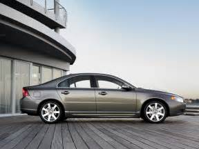 Volvo S80r Volvo S80 Vs Volvo S80 Car Design