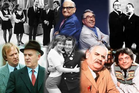 in the 70s tv trivia of the seventies answers quiz how well do you know your 1970s television comedy