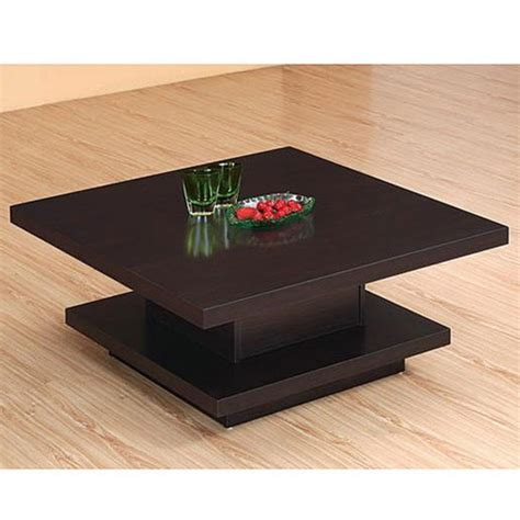 Modern Black Living Room Tables Black Living Room Tables Black Living Room Tables