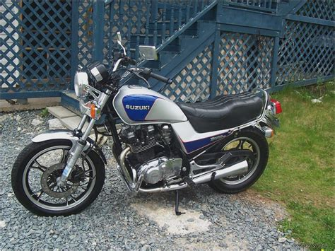A Lipstik 650 3 Gr 1983 suzuki tempter gr650 x motorcycles catalog with specifications pictures ratings
