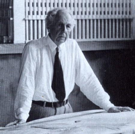 frank lloyd wright biographical information wright frank lloyd united arhitects great architects