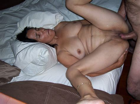 Ugly In Gallery Ugly Milf Fucking Picture