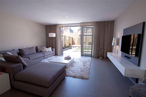 interieurstylist woonkamer inrichting en ontwerp keuken woonkamer interieurstylist