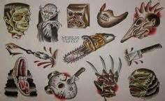 latin tattoo flash birds shoulder tattoo latin writing quot he flies with his