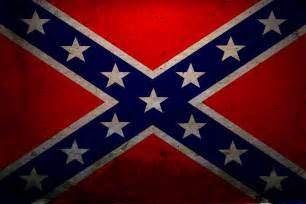 confederate colors 8 flag of the confederate states of america hd wallpapers