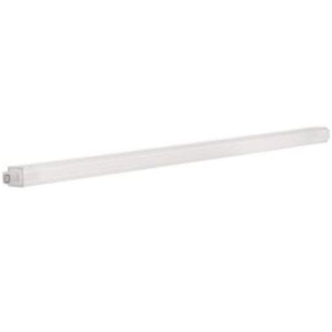 bathroom towel bar replacement 24 in replacement towel bar rod in clear 662318 the