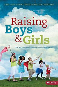 raising boys and other animals books raising boys and the of understanding their