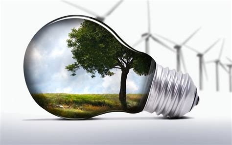 hd wallpaper for mobile energy green energy save wallpapers hd desktop and