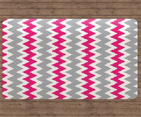 Chevron Area Rug 5x8 1000 Ideas About Chevron Area Rugs On Pinterest White Area Rug Mohawk Home And Stripe Rug
