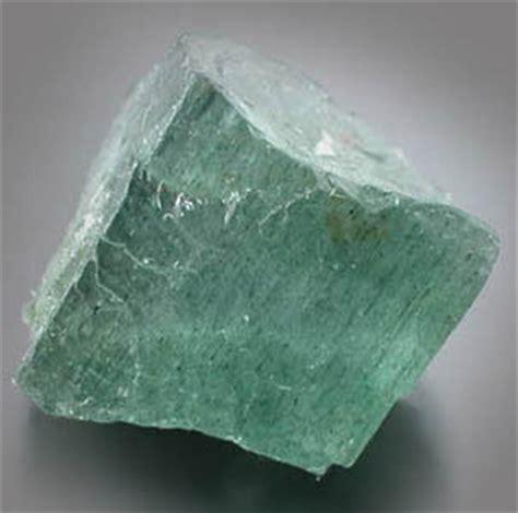 feldspar color mine direct neon blue green afghan feldspar sunstone