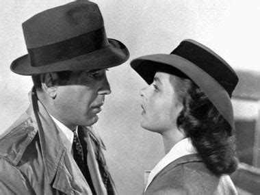 themes in the film casablanca the love theme in casablanca as time goes by film music